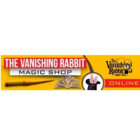 The Vanishing Rabbit Magic Shop - Magicians' & Jugglers' Equipment & Supplies