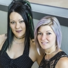 Coiffure Victoria - Hair Extensions