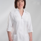 Clinique KADENT - Dentistes - 514-277-1157