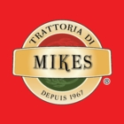 Mikes - Breakfast Restaurants - 450-438-5888