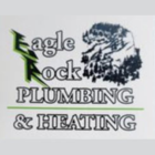 Eagle Rock Plumbing & Heating - Plumbers & Plumbing Contractors