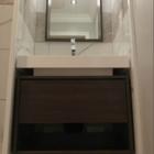 Landry Contracting Ltd - Home Improvements & Renovations