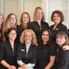 Voir le profil de Centre Dentaire Familial Le Gardeur Inc. - Repentigny
