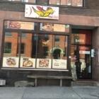 Smile Restaurant - Restaurants - 514-439-9416