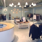 gravitypope Tailored Goods Vancouver - Clothing Stores
