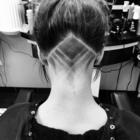 Bross Hair International - Hairdressers & Beauty Salons