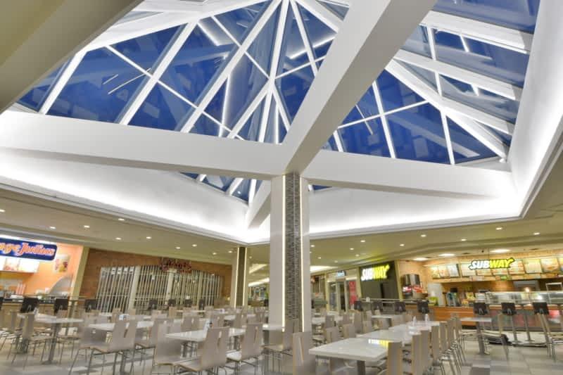 photo Southland Mall