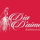Diadaime - Boutiques de mariage - 418-973-5533