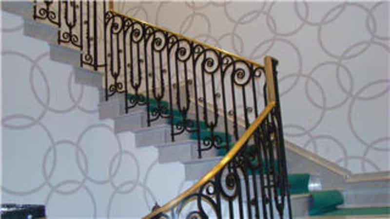 photo Tania's Maintenance & Cleaning Ltd
