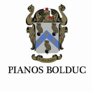 https://ssmscdn.yp.ca/image/resize/d2a46fe5-aee6-4da7-bed0-965847bb5d6e/ypui-d-mp-pic-tb/pianos-bolduc-montreal-inc-1.jpg