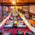 Rimrock Resort Hotel - Hotels