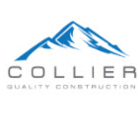 Collier Quality Construction - Home Improvements & Renovations - 604-388-7903