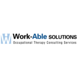 Work-Able Solutions Occupational Therapy Consultants - Occupational Therapists