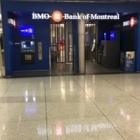BMO Bank of Montreal - Banks - 604-668-1010