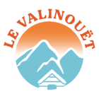 Station De Ski Valinouet - Logo