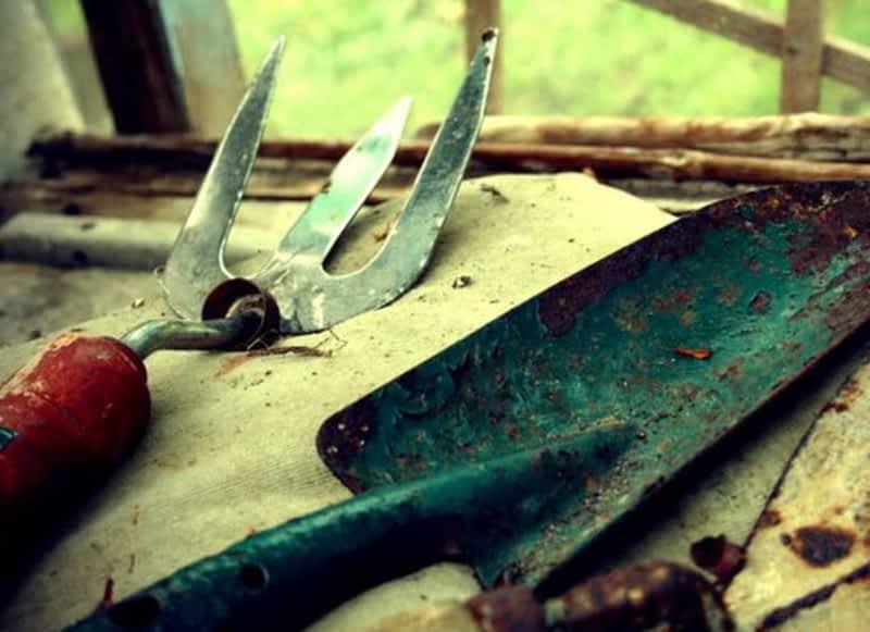 photo Toemar Garden Supplies & Firewood