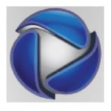 Voir le profil de Premium 3D Industries - Drummondville