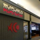 Masako Plus Sushi - Restaurants