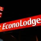 Econo Lodge - Hôtels - 905-356-2034