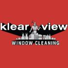 View Klear View Window Cleaning Ltd's Puslinch profile