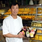 Hong Kong Bakery - Boulangeries - 780-433-2156