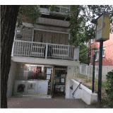 View Dépanneur Petit-Mi Inc's Montréal profile