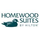 Homewood Suites Downtown Calgary - Motels
