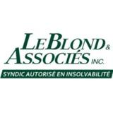 Voir le profil de LeBlond & Associés Inc - L'Ange Gardien