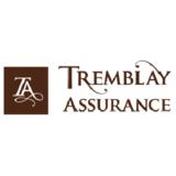 Tremblay Assurance Ltée - Assurance - 418-662-6413