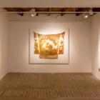 Art Mûr - Picture Frame Dealers - 514-933-0711