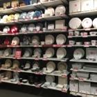 Stokes Inc - Boutiques de cadeaux - 514-727-0500