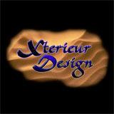 Voir le profil de Xtérieur Design - Saint-Norbert