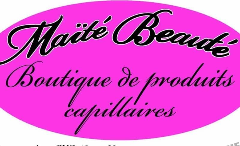 photo Maitë Beauté S.e.n.c.