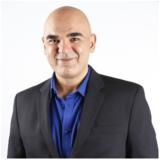 Mortgage Broker Nasser Yaltaghian - Mortgages