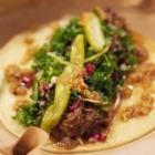 Tacofino Gastown - Mexican Restaurants - 604-899-7907