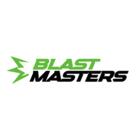 Voir le profil de Blastmasters - Angus