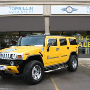 Toronto Car Sales >> Topbillin Auto Sales Opening Hours 7855 Keele St