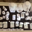 Lexi Nanaimo Gallery Art - Jewellers & Jewellery Stores