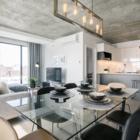 Leblanc Home Staging - Designers d'intérieur - 514-773-1551