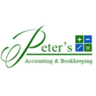 Peter's Accounting and Bookkeeping - Accountants