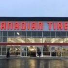 Canadian Tire - Accessoires et pièces d'autos neuves - 403-295-2800