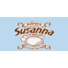 Bakery Susanna Inc - Boulangeries - 514-261-2513