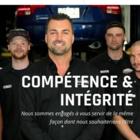 Rachel Auto Service - Garages de réparation d'auto - 514-524-7128