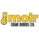 Moir- Ferriss Machinery Moving Inc. - Services de transport
