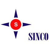 View Sinco Restaurant Food Equipment Supply's Guelph profile