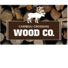 Caribou Crossing Wood Co - Firewood Suppliers