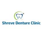 Shreve Denture Clinic - Logo