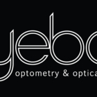 Eyebar Optometry & Optical Boutique - Optométristes - 604-536-2184