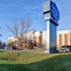 Hampton Inn & Suites by Hilton Calgary-Airport - Hôtels - 403-250-4667