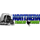 Northern Trailer & Truck - Logo